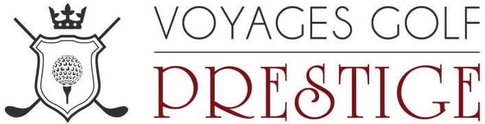 Voyages Golf Prestige