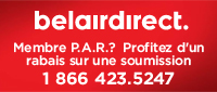 belairdirect