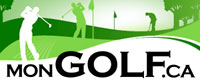 Mongolf.ca