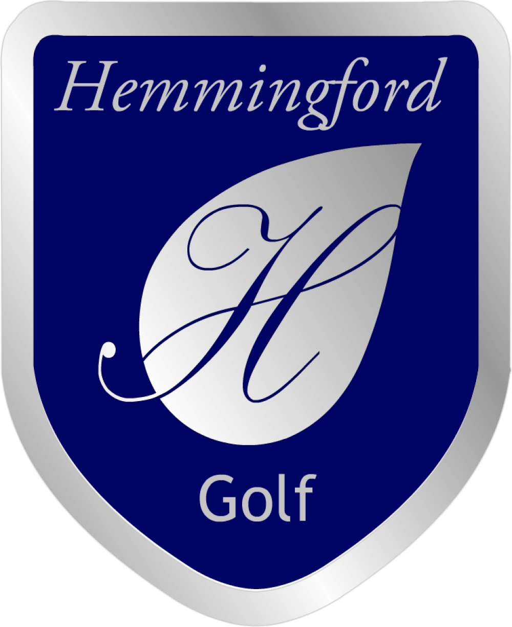 hemmingford